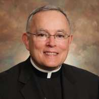 Philadelphia Archbishop Supports School That Fired Lesbian Teacher For Being Married