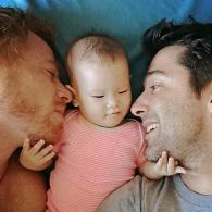Thailand Isn't Always the LGBT Paradise it Appears To Be. Just Ask These Gay Dads