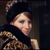 Gay Iconography: Celebrating the Films Of Barbra Streisand