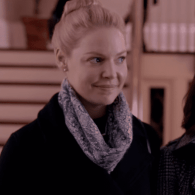 Katherine Heigl and Alexis Bledel are Getting Hitched in 'Jenny's Wedding': VIDEO