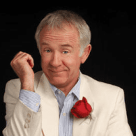 Little Ol' Leslie Jordan Stands Up to Men Yelling Anti-gay Slurs at WeHo Starbucks: VIDEO