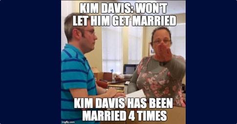 kentucky marriage license 2