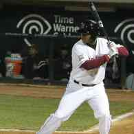 David Denson Is First Openly Gay Player On Major League Baseball-Affiliated Team
