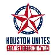 Houston Gay-Rights Fight Could Be Most Expensive Ever