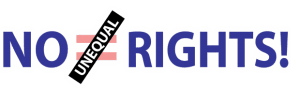 No-UNequal-rights-logo-final-PNG_small1