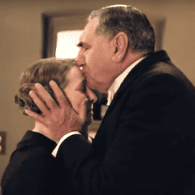Downton Abbey Prepares to Close Its Manor Doors Forever In Final Season Trailer: WATCH
