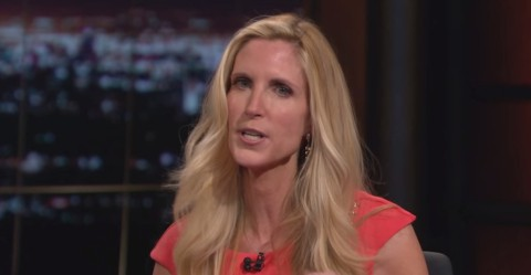 ann coulter 14