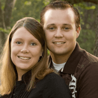 Anna Duggar's Family Reportedly 'More Extreme' Than Crazy, Anti-gay Duggar Clan