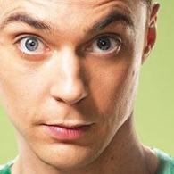 Gay Iconography: Jim Parsons' Big Bang