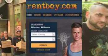 rentboy.com