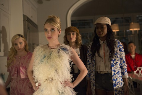 ScreamQueens_Pilot101-MsBeansKitchen_0090r_hires1