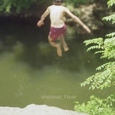 TWIABP-Whenever-If-Ever-front-cover_1500x1500stretched-e1369640510229