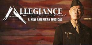 allegiance-title_0