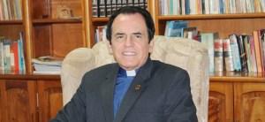 Federico Fernandez Baeza. Universidad de San Buenaventura Cartagena