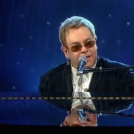 Elton John Gets a Phone Call From Vladimir Putin After Speaking Out Against Russia's Anti-LGBT Record