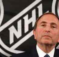 NHL Survey Shows 97 Percent of Players Would Accept Gay Teammate