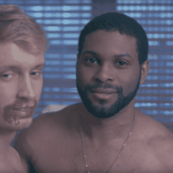 Bets Are Placed on Which Straight Guy Can Be Gayer in #NoHomo Episode 5: WATCH