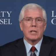 Mat Staver: Pulse First Responders Underwent 'Trauma' Due to Possible Exposure to AIDS