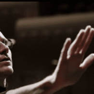 Michael Fassbender is a Man with a Vision in New Steve Jobs Trailer: VIDEO