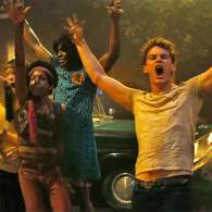 LGBT Rights Group Calls For Boycott of Roland Emmerich's 'Stonewall' Film
