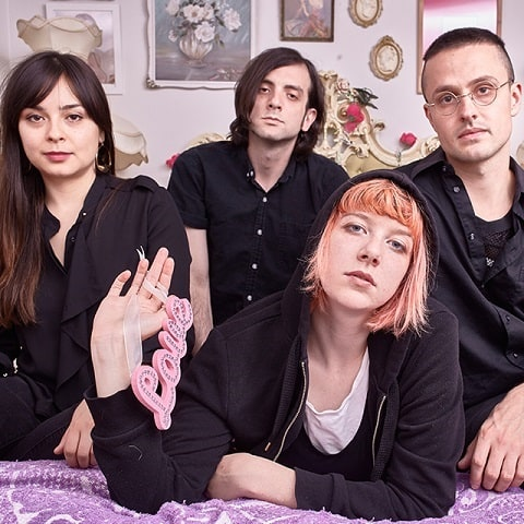 Dilly Dally_2