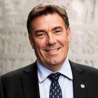 Stein_Erik_Hagen,_Chairman_of_the_board