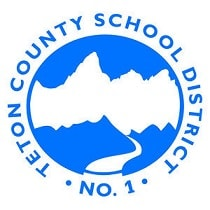 Teton School District Idaho