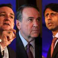 Cruz, Huckabee and Jindal to Speak at Summit Organized by Pastor Who Wants Gays Executed