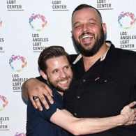 'Looking' Star Daniel Franzese Defends Danny Pintauro After His HIV Reveal