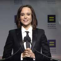 Ellen Page: Brett Ratner Outed Me as Gay Before I Was Ready, Told Another Woman to F— Me