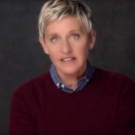 Ellen Tells Oprah: I Never Thought I Was Going To Come Out – VIDEO