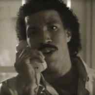 Lionel Richie Called Adele to Say 'Hello'
