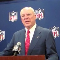 Houston Texans Owner Wants His $10K Donation to Anti-LGBT Group Refunded