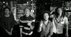 one-direction-s-perfect-music-video-released