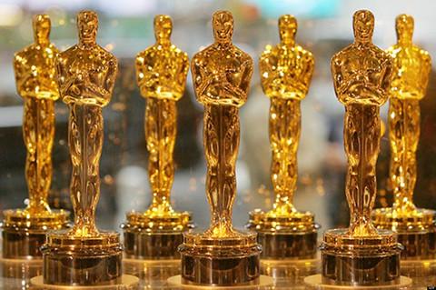 LGBT Foreign Film Oscar Contenders