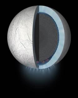 plumes_enceladus