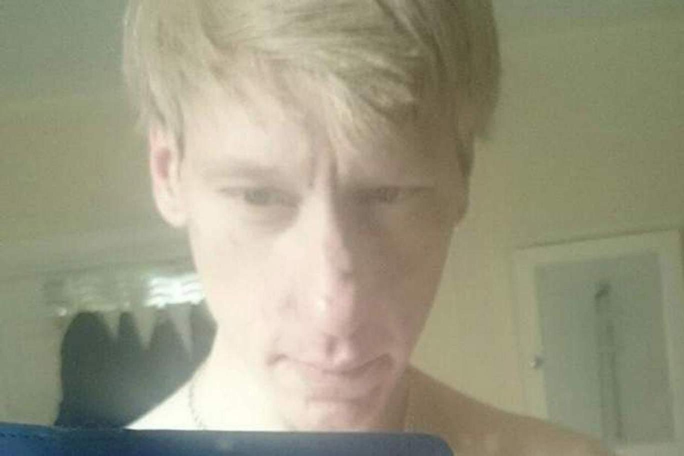 Stephen Port gay serial killer