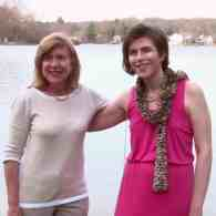 Documentary on Transgender Youth 'What I'm Made Of' Seeks Funding on Kickstarter: VIDEO