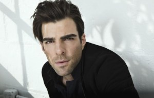 zachary-quinto-gay4