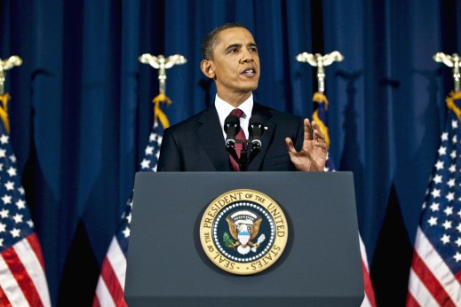 obama endorses equality act