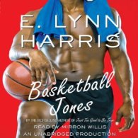 e. lynn harris basketball jones