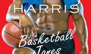 e. lynn harris basketball jones