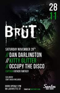Brut-Dark-Disco-NY-Final