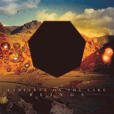 Lanterns On The Lake - Beings - Packshot copy[3][1]