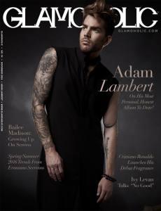 adam-lambert-glamoholic-magazine