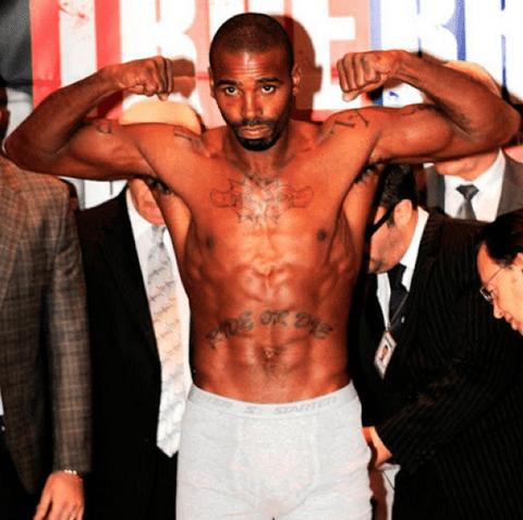 boxer-1