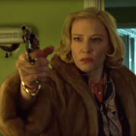 New Trailer and Clips from Todd Haynes' Gay Costume Drama 'Carol' Show Loads of New Footage: WATCH