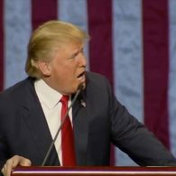 David Mixner: The Top Political Stories of 2015