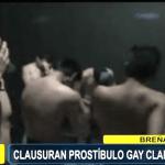 gay brothel
