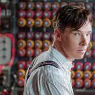 Alan Turing Emerges as Icon to Gays and Geeks in Andrew Hodges' Biography 'Alan Turing: The Enigma' – LISTEN